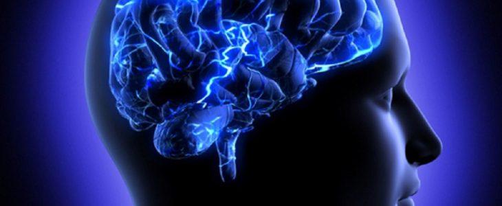 โรคประสาทมีกี่ประเภทและเกิดจากอะไร