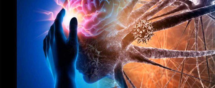 สาเหตุและอาการของโรคสมองอักเสบ